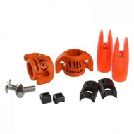 AMS Safety Slides Arrow Slides