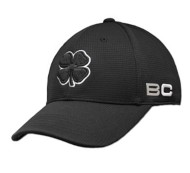 Men's Black Clover BC Iron #3 Cap
