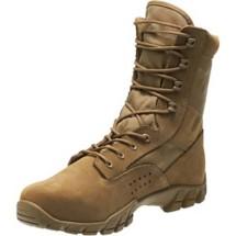 Men's Bates Cobra 8 Inch Hot Weather Jungle Boot