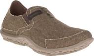Men's Merrell Slipper Shoes