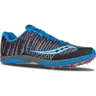 Men's Saucony Kilkenny XC5 Shoes