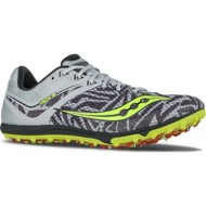 Men's Saucony Havok XC Spikes Running Shoes