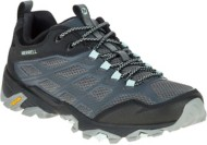 Women's Merrell Moab FST Hiking Shoes