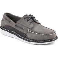 Men's Sperry Billfish Ultralight 3 Eye Boat Shoes