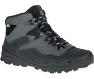 Men's Merrell Overlook 6 Ice + Waterproof  Hiking Boots