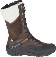 Women's Merrell Aurora Tall ICE+ Waterproof Winter Boots