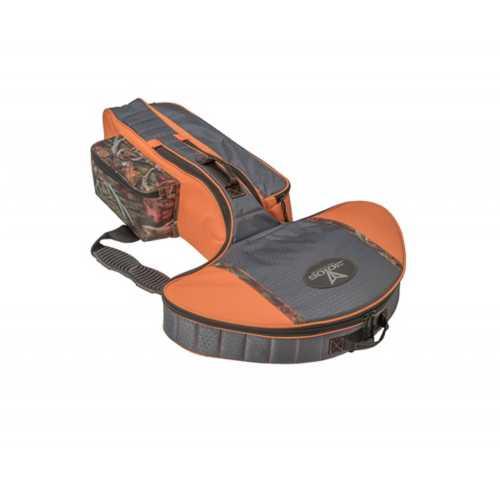 Alpha Mini Crossbow Case