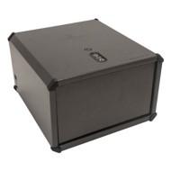 Liberty Safe HDX-350 Quick Vault Safe