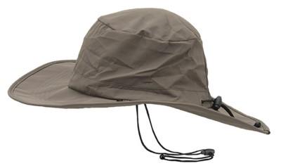 ToadSkinz Waterproof Boonie Hat
