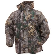 Men's Frogg Toggs Pro Action Camo Jacket