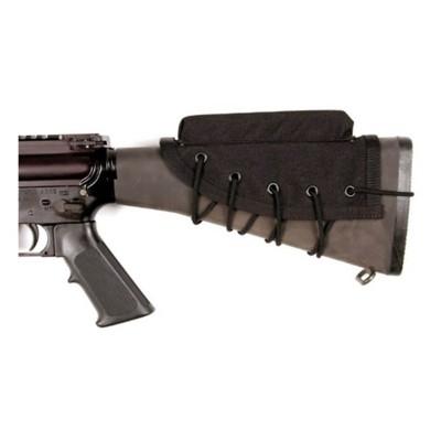 Blackhawk! Rifle Cheek Pad