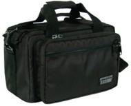 Blackhawk! Sportster Deluxe Range Bag