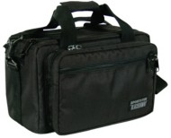 Blackhawk! Sportster Shooters Bag