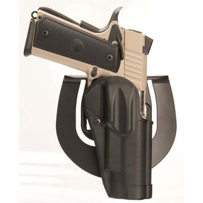 BLACKHAWK! Sportster Standard CQC Right Hand Beretta 92/96/M9 Holster