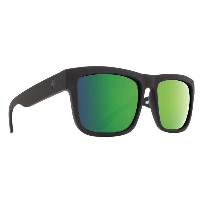 Spy Optics Discord Polarized Sunglasses