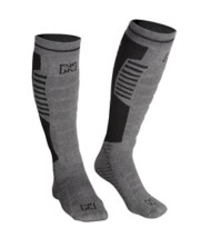 Mobile Warming Heated Socks With Lithium Battery