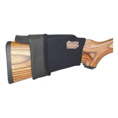 Beartooth Rifle Comb Raising Kit 2.0 with Cartridge Loops