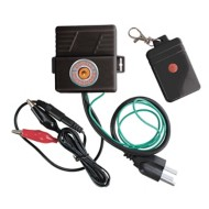 Do-All Outdoors Single Wireless Remote