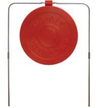 Do-All Impact Seal Big Gong Target
