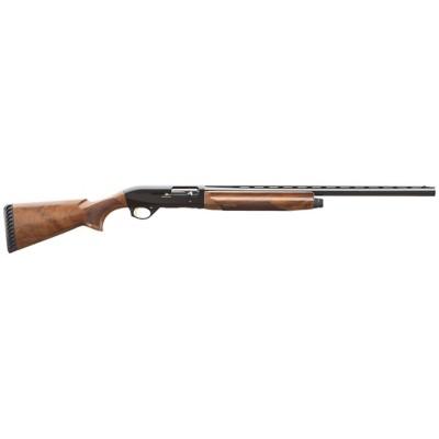 Benelli Walnut Montefeltro 12 Gauge Shotgun