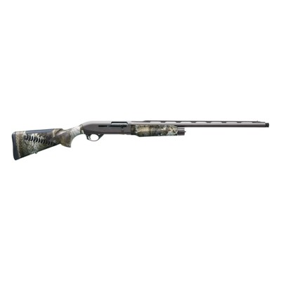 Benelli M2 Shotgun