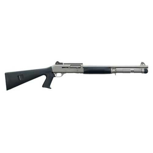Benelli M4 H2O Tactical 12 Gauge Shotgun