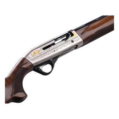 Franchi Affinity 3 Select Shotgun