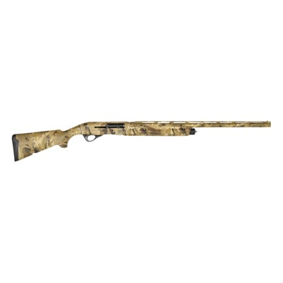Franchi Affinity 3 12 Gauge Shotgun