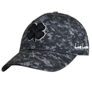 Men's Black Clover Freedom Hat
