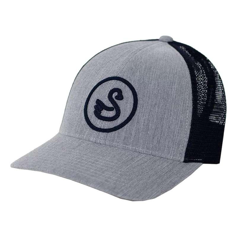 Swannies Golf Foster Golf Hat