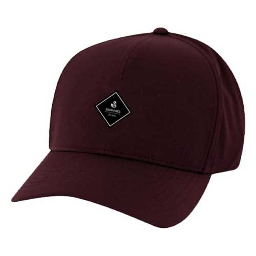 Swannies Golf Jones Golf Hat