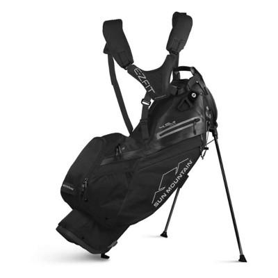 Sun Mountain 4.5LS 14-Way Stand Bag 2019