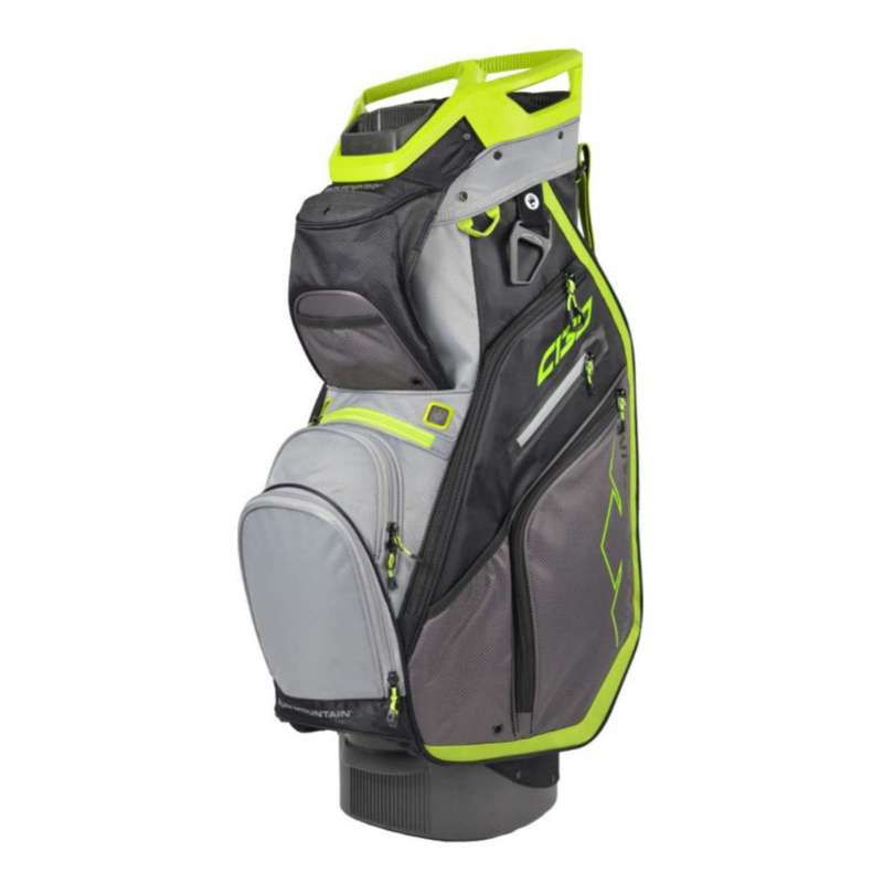 Sun Mountain C-130 Cart Golf Bag 2021