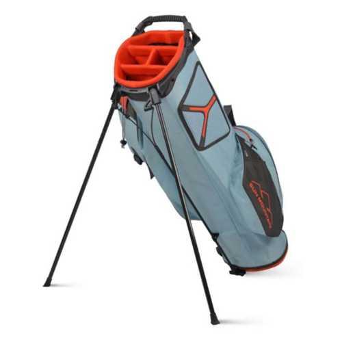 Sun Mountain 2.5+ Stand Golf Bag