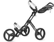 Sun Mountain Speed GT Push Cart