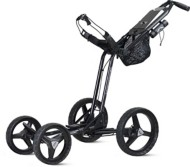 Sun Mountain Micro GT Push Cart