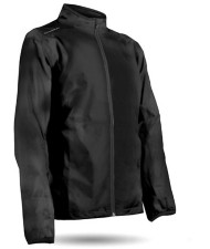 Men's Sun Mountain Cirrus Rain Jacket