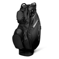 Sun Mountain Phanton Cart Bag