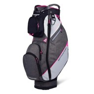 Women's Sun Mountain Sync Cart Bag
