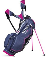 Women's Sun Mountain 4.5 LS Stand Bag