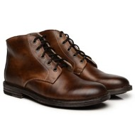 Men's Bed Stu Hoover Shoes