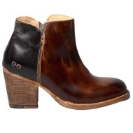Women's Bed Stu Yell Boots