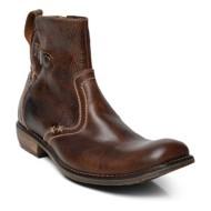 Men's Roan Tye Boots