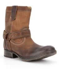 Men's Roan Colton Boots
