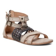 Women's Bed Stu Capriana Sandals