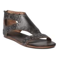 Women's Bed Stu Soto G Sandals
