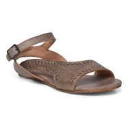 Women's Bed Stu Auburn Sandals