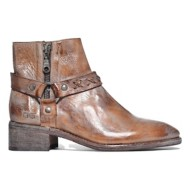 Women's Bed Stu Winslet Boots