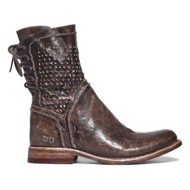 Women's Bed Stu Cheshire Boots
