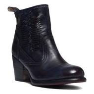 Women's Bed Stu Shrill Boots